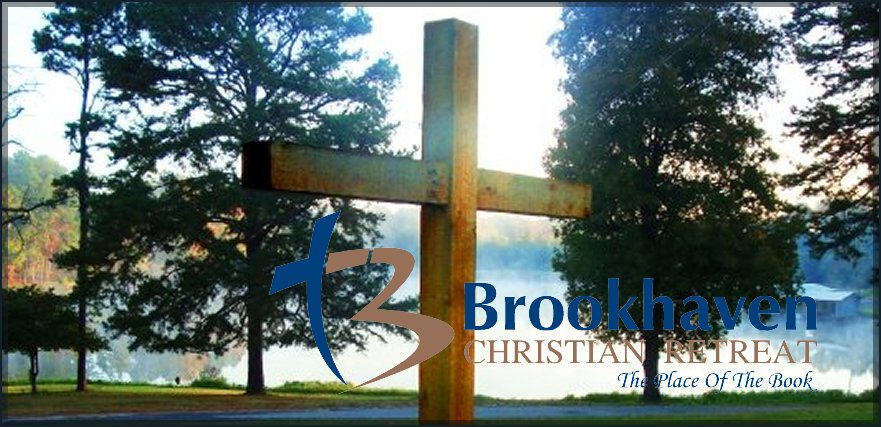Christian Retreat & Summer Camp Services in Tyler, TX